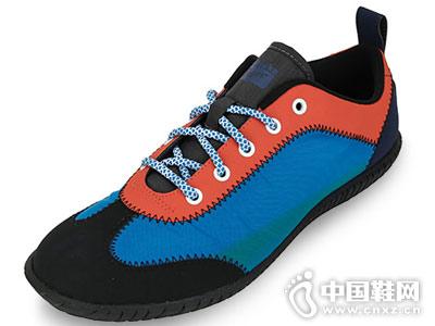 Onitsuka Tiger鬼�V虎2018新款休闲鞋
