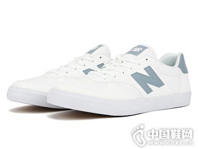 纽巴伦New Balanc新款板鞋