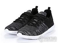 SELECTED思莱德2018新款运动鞋