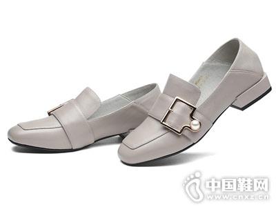红蜻蜓男鞋2018秋季新品