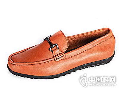 PITANCO必登高2018新款豆豆鞋