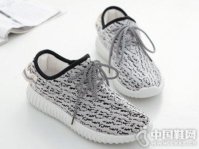 回力帆布鞋2018新款运动鞋