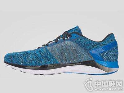 李宁跑步鞋2018男鞋新款