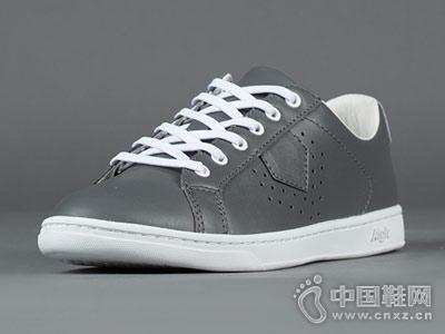 AIGLE艾高2018新款男士板鞋
