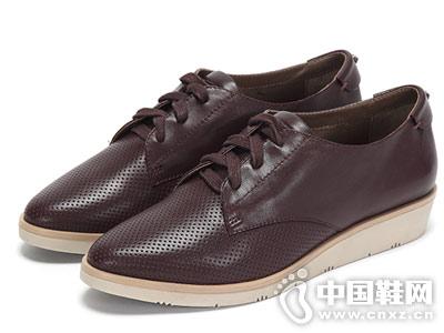 Aerosoles爱柔仕时装单鞋