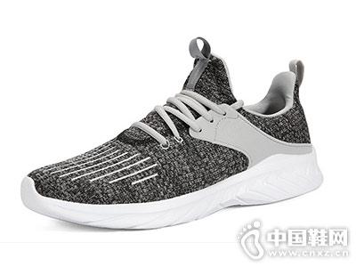 Peak匹克运动鞋2018新款跑鞋