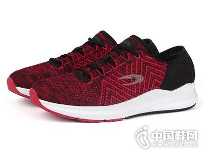 �琪�W�跑鞋
