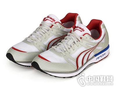 Do-win多威2018新款Do-win多威减震运动鞋