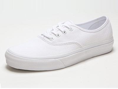 帆布鞋男足下登小白鞋