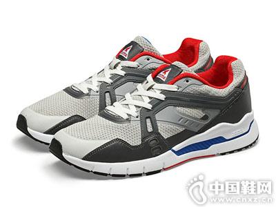joma跑步鞋男子秋季轻便跑鞋