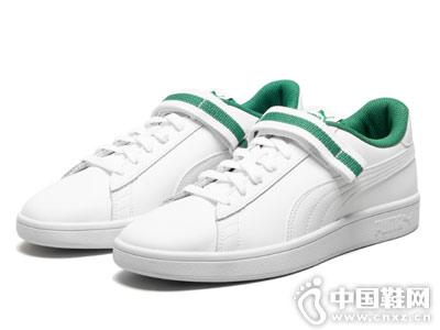 PUMA彪马运动鞋小白鞋