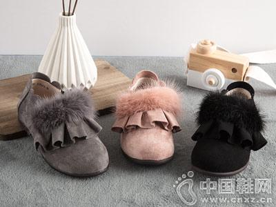 斯乃纳2018年秋季新款皮鞋