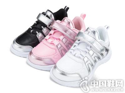 斯乃纳至悦运动鞋2018新款老爹鞋