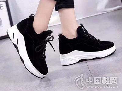 新款老爹鞋维芙VOG FASHION休闲运动鞋