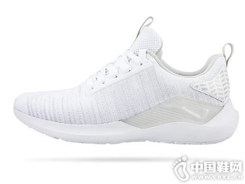 JOMA运动鞋男鞋秋冬季新款减震跑步鞋