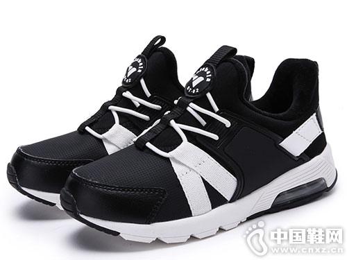 儿童运动鞋2018新款巴拉巴拉童鞋