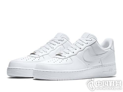 Nike耐克复古男子运动休闲板鞋
