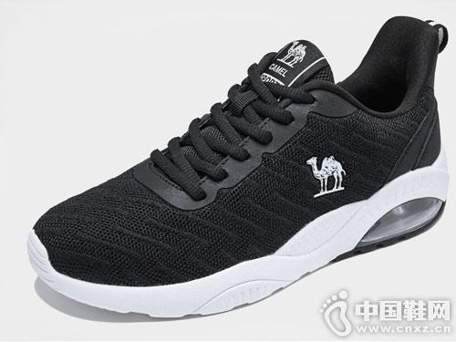 骆驼运动鞋 男女情侣款跑步鞋