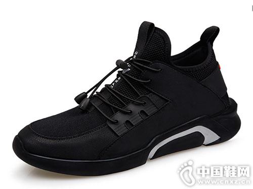 高哥增高鞋男8cm运动休闲鞋