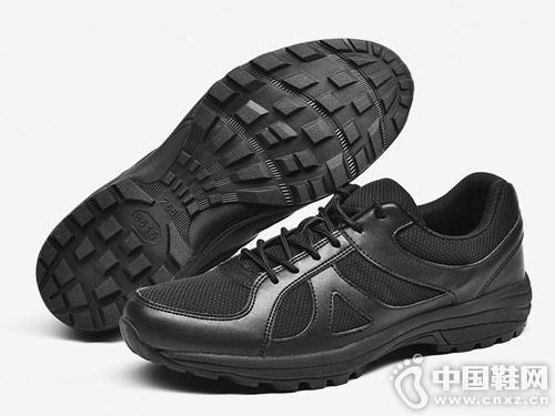 3515强人作训透气耐磨军鞋