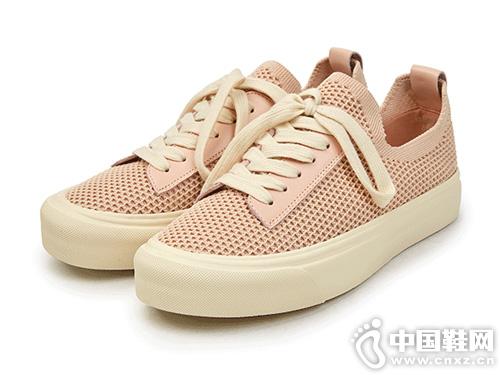 2019春新板鞋单鞋sundance太阳舞