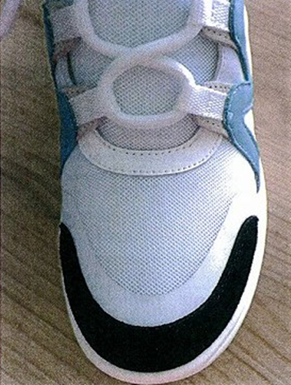 Louis Vuitton起诉百丽国际抄袭品牌Archlight球鞋
