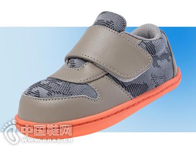 小蓝羊童鞋2019春夏新款学步鞋
