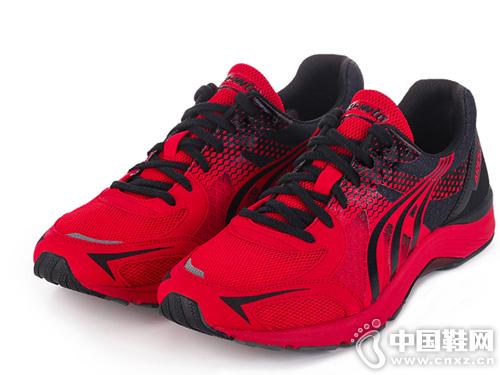 多威dowin马拉松竞速跑鞋2019新款