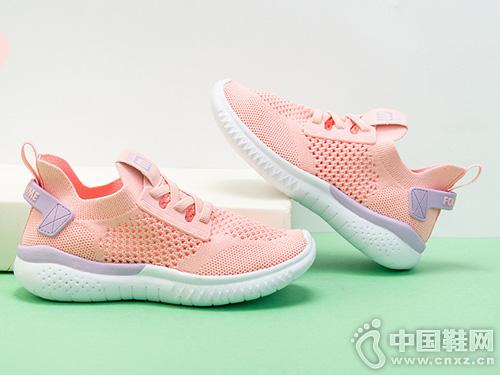 2019富罗迷夏季新款童鞋运动鞋