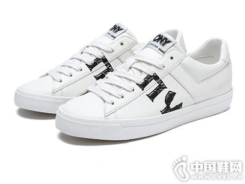 PONY美国潮牌  硫化休闲滑板鞋