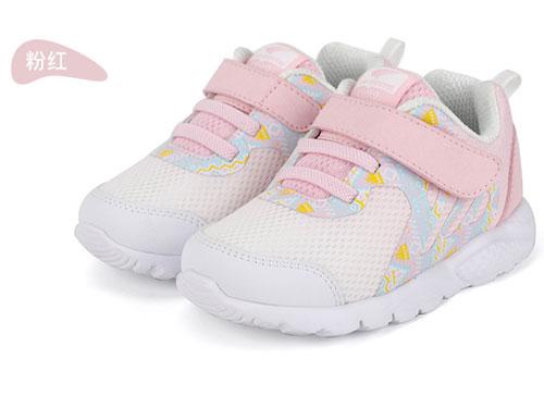 Dr.kong江博士2019新款运动鞋