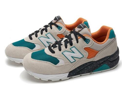New-Balance2019新款运动休闲鞋