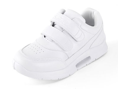 四季熊童鞋019秋冬季新款儿童运动鞋