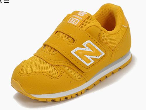 New-Balance-nb童鞋-2019男女童0~4岁