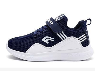永高人童鞋男童运动鞋潮2020春秋款