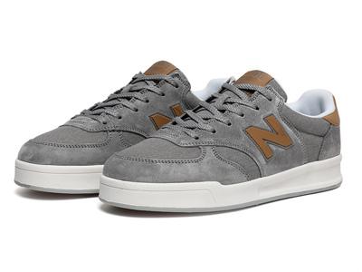 纽巴伦男鞋2020新款夏季软底休闲运动鞋