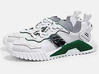 PALMPOLO保罗骑士2020新款潮鞋男板鞋运动休闲