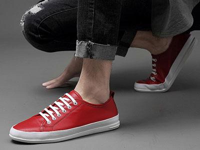 KFT脚王男鞋夏季2020新款鞋子潮鞋百搭板鞋