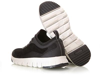 OZARK奥索卡户外旅行鞋男士缓震防滑户外鞋