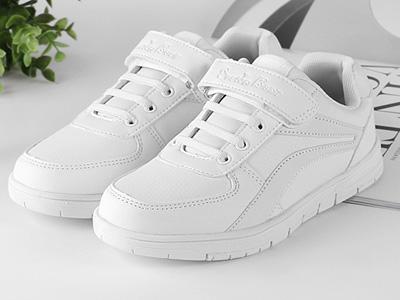 四季熊童鞋儿童运动鞋夏新款