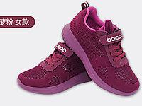 步多邦新款布鞋2020新鞋女舒适轻便健步鞋