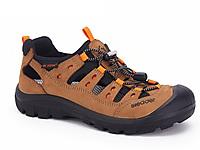 Sleader-outdoor斯丽德户外运动徒步运动凉鞋