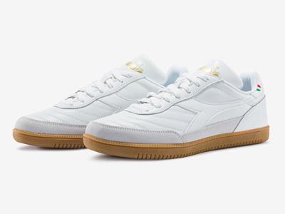 diadora迪亚多纳男鞋新款经典复古休闲板鞋