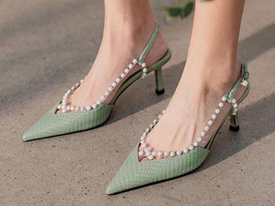 摩熙米昵2021女鞋春季爆款上市
