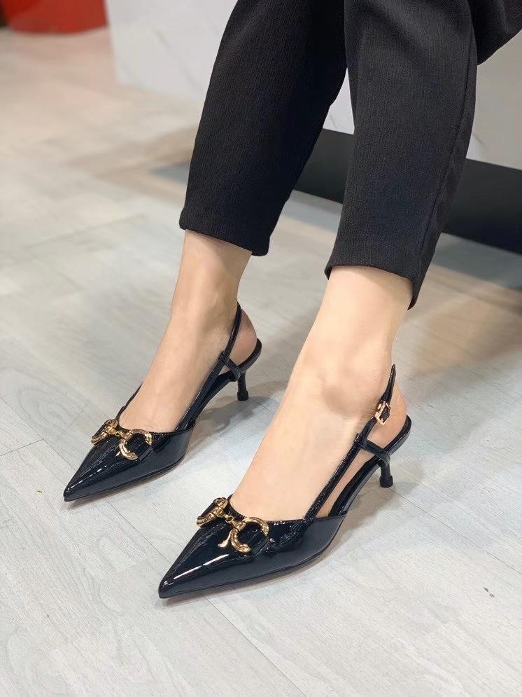 西班牙creekree时尚女鞋