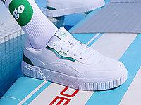 特步男鞋2021新款上市
