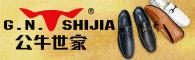 中��鞋�W
