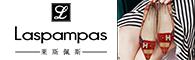 莱斯佩斯女鞋品牌加盟