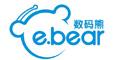 数码熊官方网站