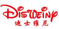 迪士维尼官方网站